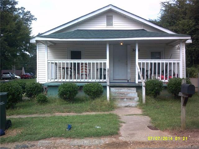 366 Fox Street SW, Concord, NC 28025