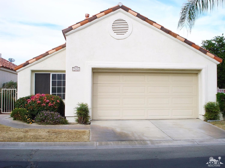 77694 Calle Las Brisas N, Palm Desert, CA 92211