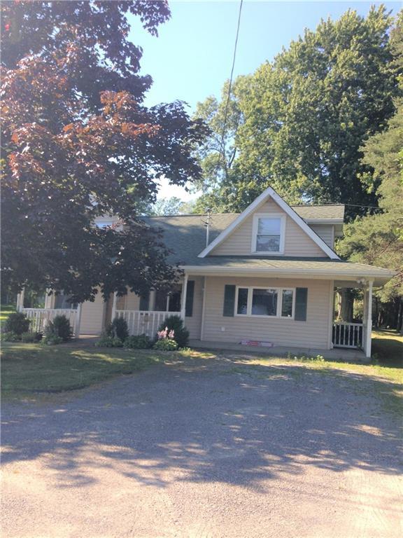 4075 Pearl St. Road, Batavia, NY 14020