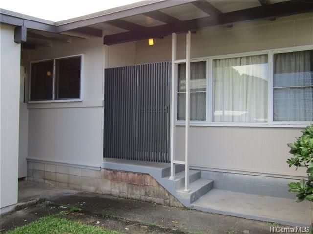 3175 Poelua Place, Honolulu, HI 96822