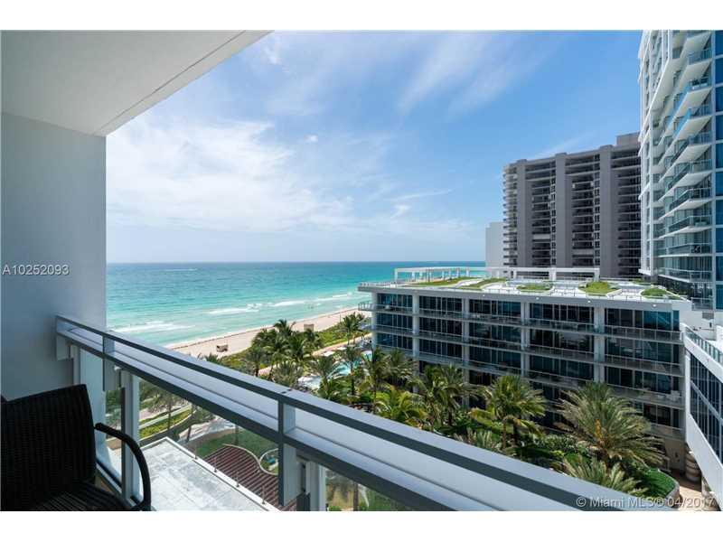6801 Collins Ave 810, Miami Beach, FL 33141