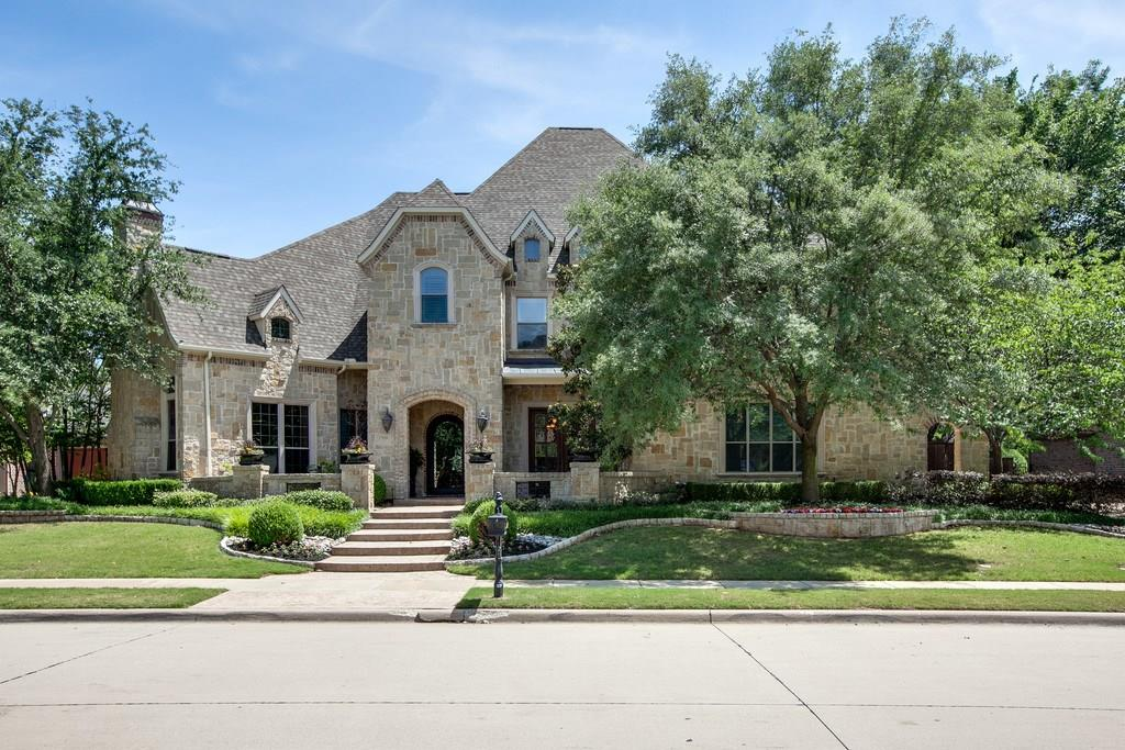 3709 Imperial Drive, Flower Mound, TX 75028