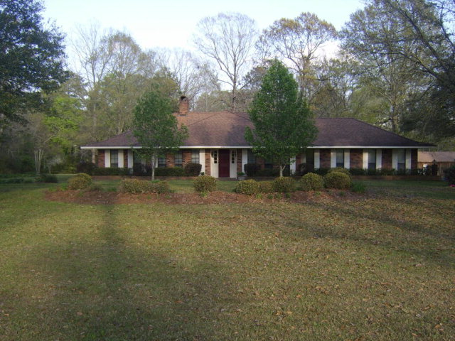 1030 Kenna Road, Summit, MS 39666