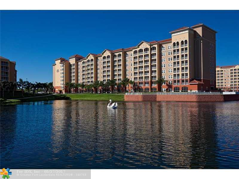 7700 WESTGATE 3, Other City - In The State Of Florida, FL 34747