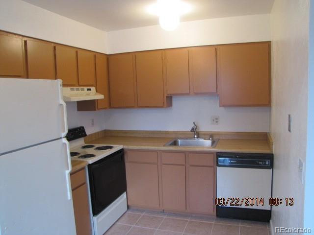 9340 W 49th Avenue, Wheat Ridge, CO 80033
