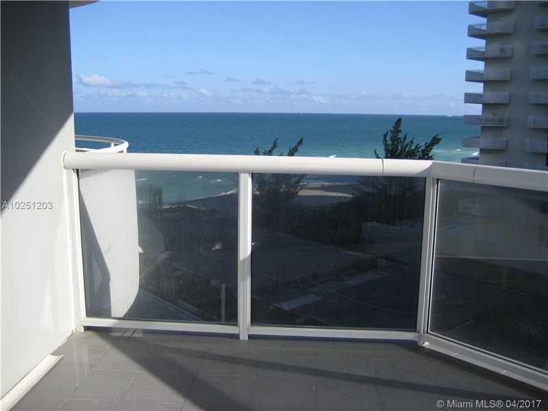 6301 COLLINS 904, Miami Beach, FL 33141