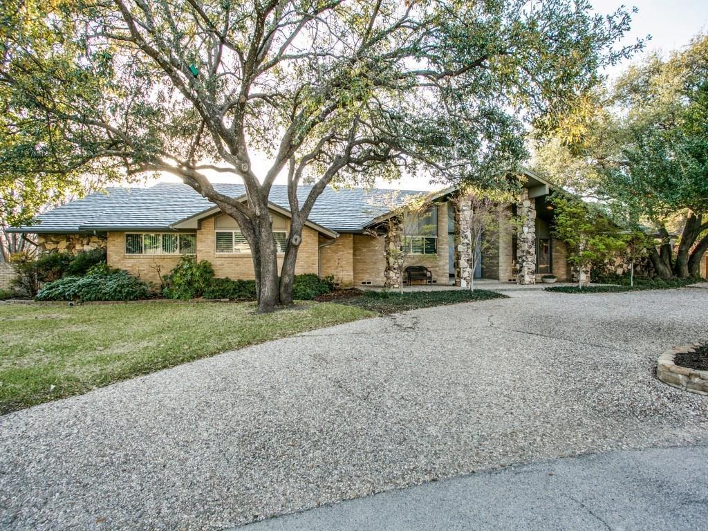 5511 Royal Lane, Dallas, TX 75229