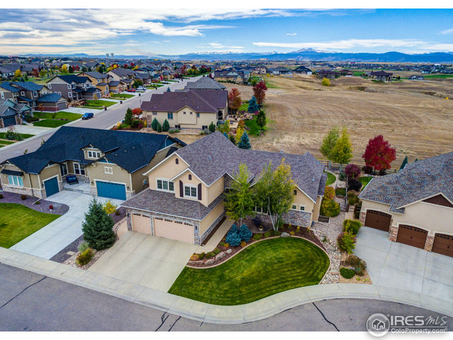 6123 Nearview Ct, Windsor, CO 80550