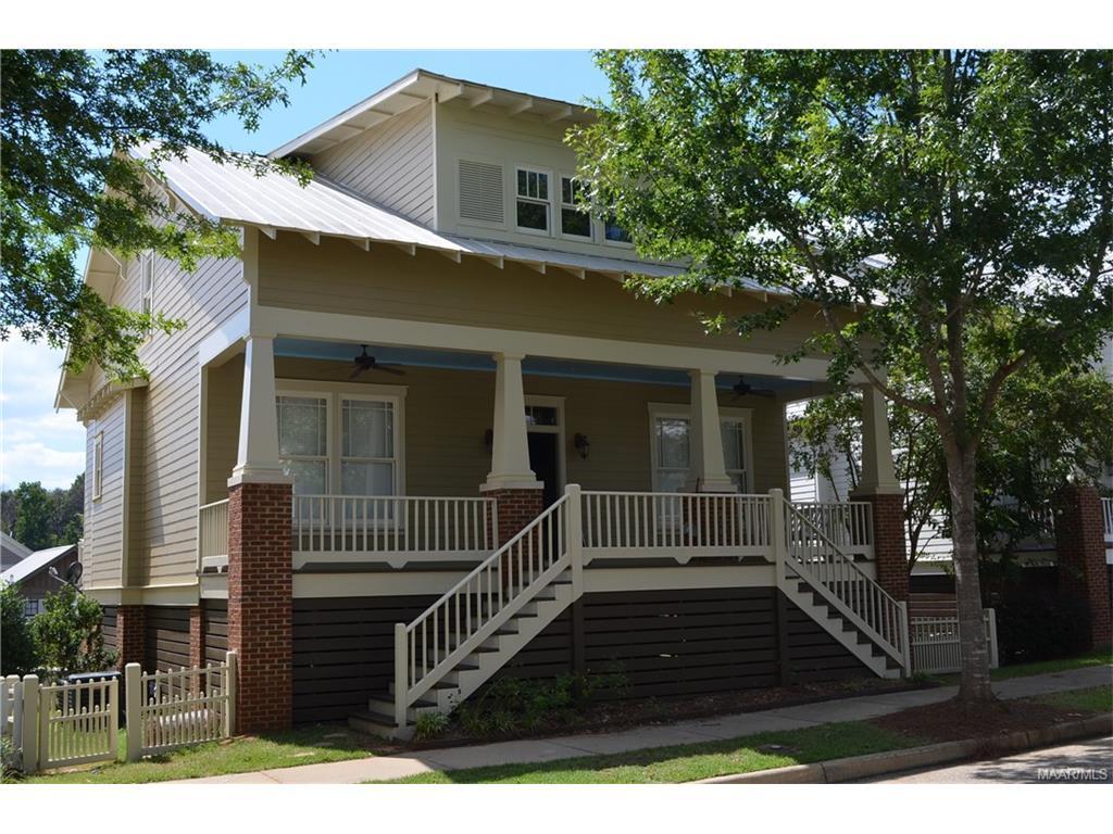 19 Bright Spot Street, Pike Road, AL 36064
