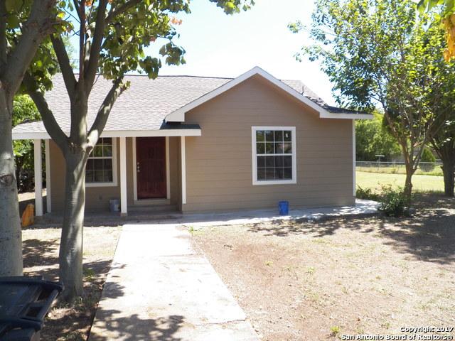 1262 W PYRON AVE, San Antonio, TX 78211