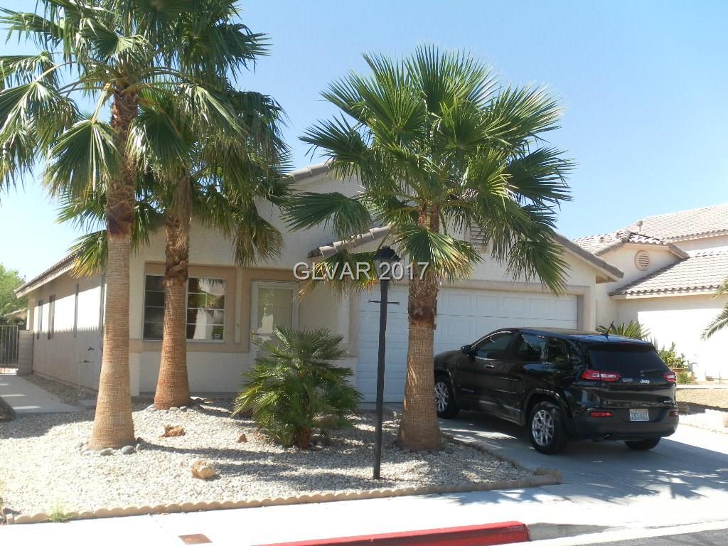 9025 MEISENHEIMER Avenue, Las Vegas, NV 89143