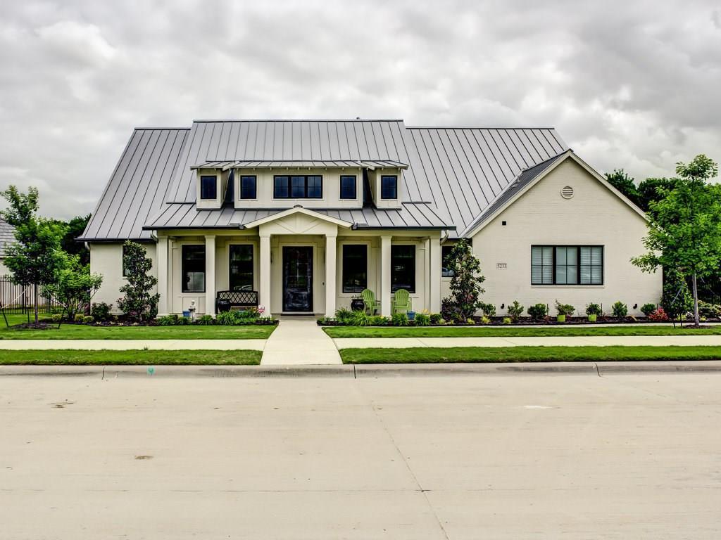 5233 Sendero Drive, Benbrook, TX 76126