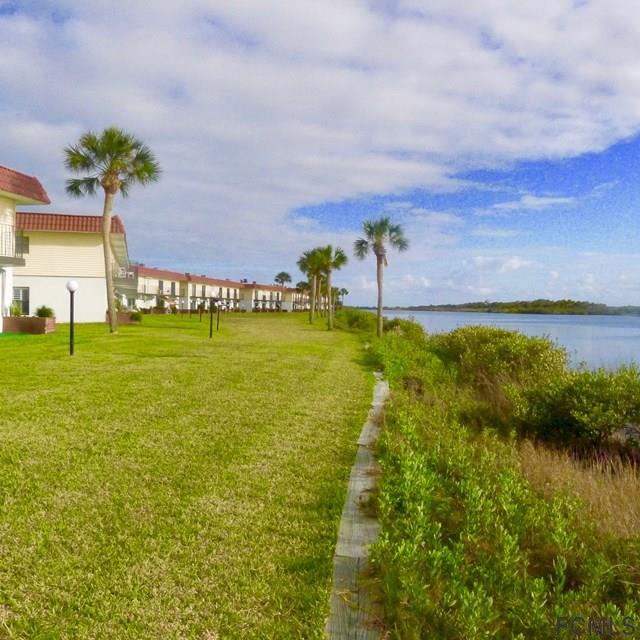 38 Ocean Palm Villas S, Flagler Beach, FL 32136