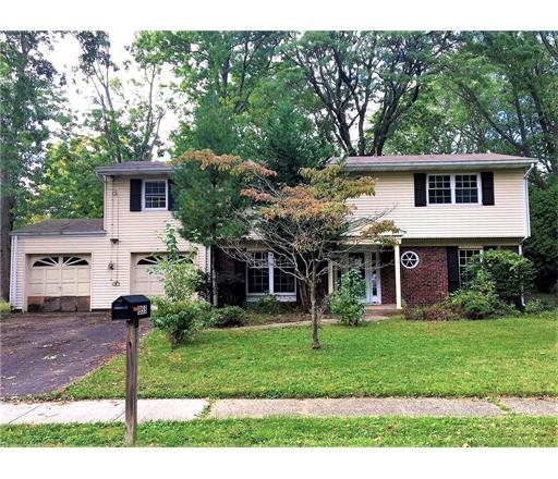 1355 Kearney Drive, North Brunswick, NJ 08902