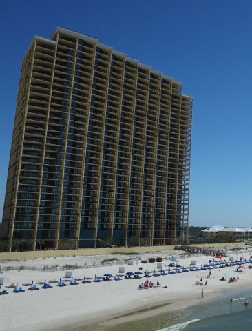 23450 Perdido Beach Blvd 2911, Orange Beach, AL 36561