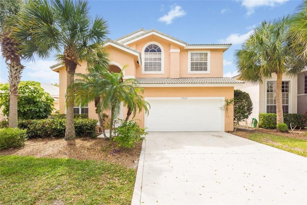7205 SE Magellan Lane, Stuart, FL 34997