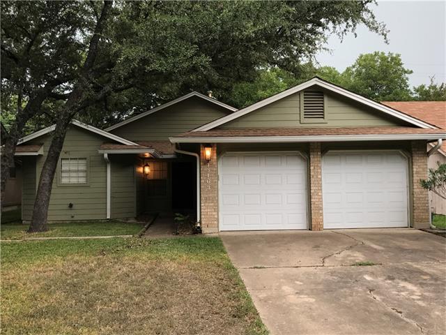13163 Mill Stone Dr, Austin, TX 78729