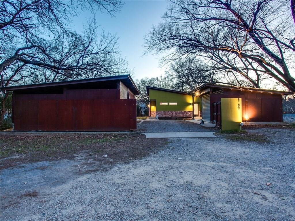 2100 Lakeland Drive, Dallas, TX 75228