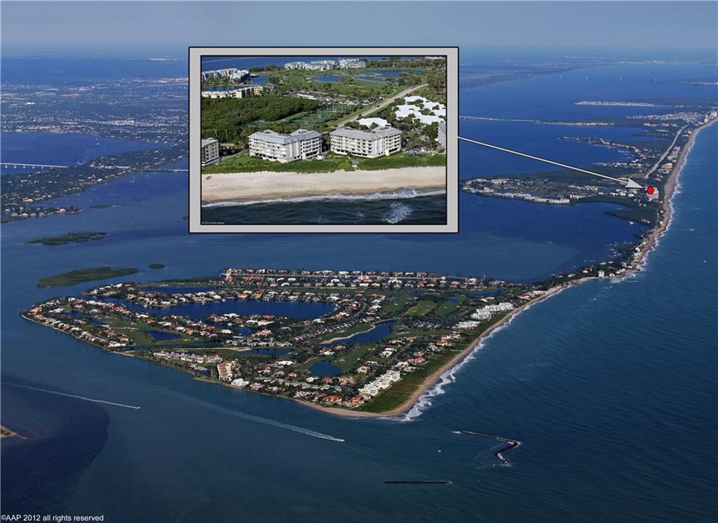 379 NE Tradewind Lane 1104, Stuart, FL 34996