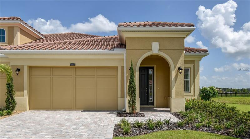 2315 STARWOOD COURT E, LAKEWOOD RANCH, FL 34211