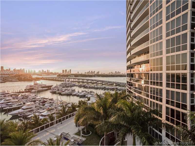 400 Alton Rd 703, Miami Beach, FL 33139