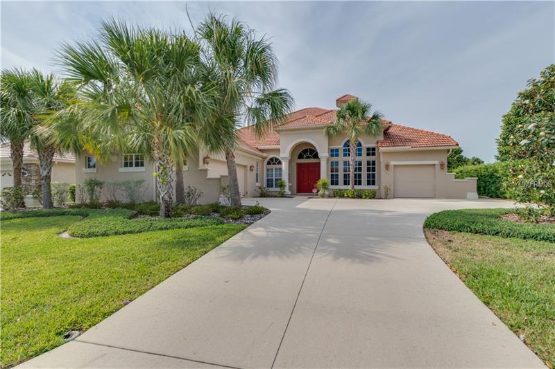 1391 N RIDGE MEADOW PATH, HERNANDO, FL 34442