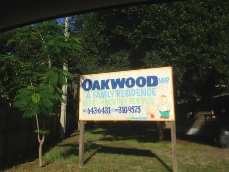 8841 RICHMOND STREET, GIBSONTON, FL 33534