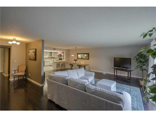 4343 W BANCROFT ST # 2B, Ottawa Hills, OH 43615