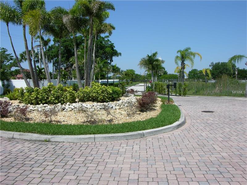 517 TREVISO, APOLLO BEACH, FL 33752