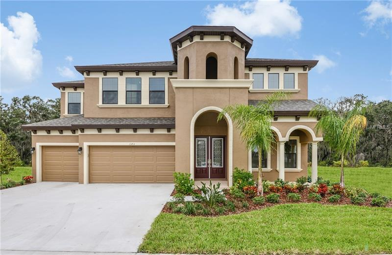 13713 MOONSTONE CANYON DRIVE, RIVERVIEW, FL 33579