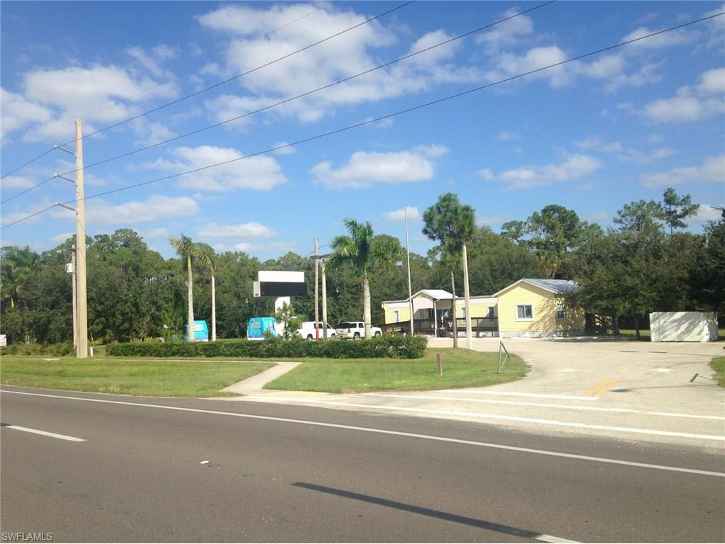 14180 N Cleveland AVE, NORTH FORT MYERS, FL 33903