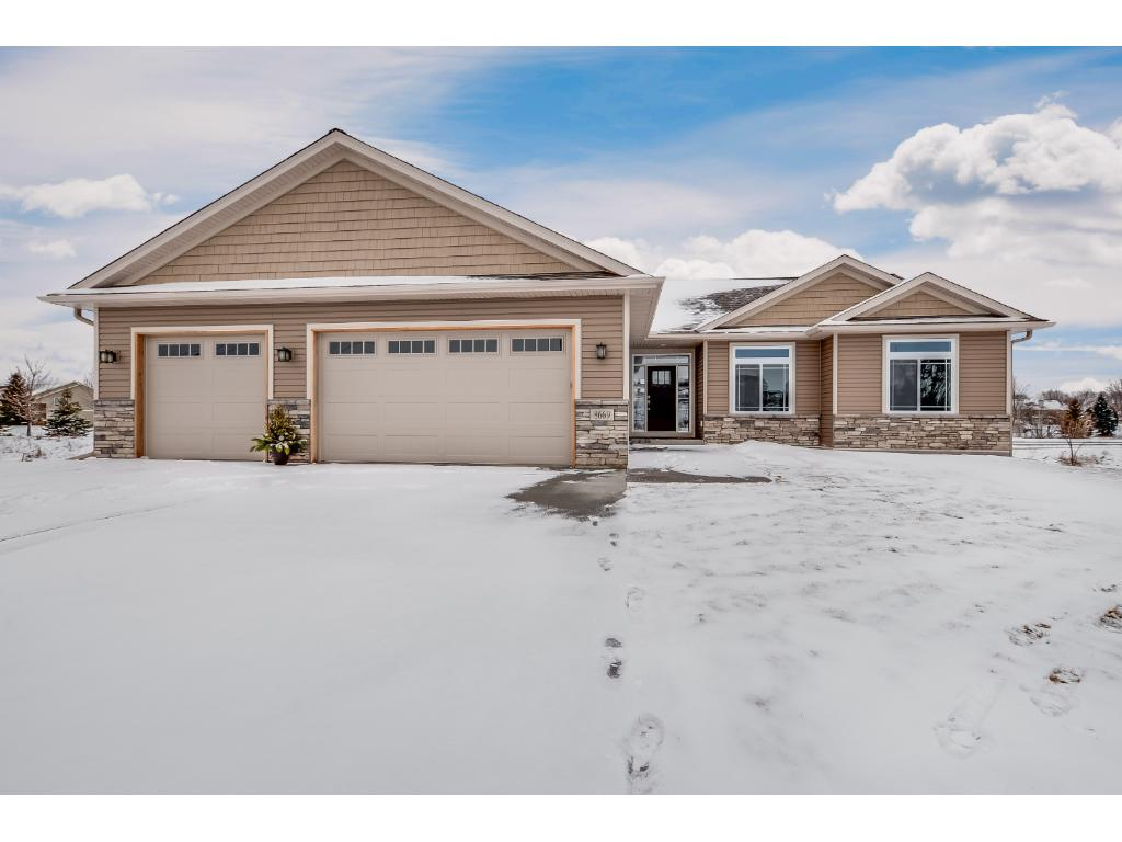 3901 87th Street E, Inver Grove Heights, MN 55076