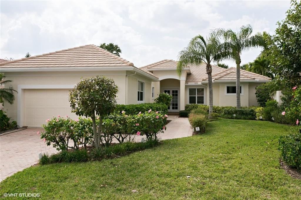 4066 SE Henley Lane SE, Stuart, FL 34997