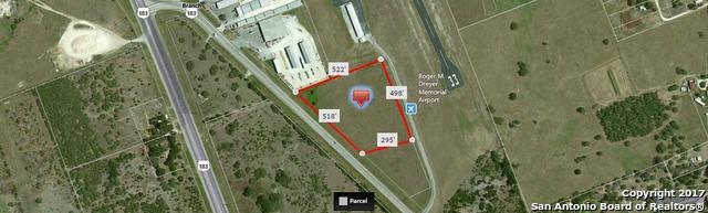 TBD Hwy 183 N, Gonzales, TX 78629