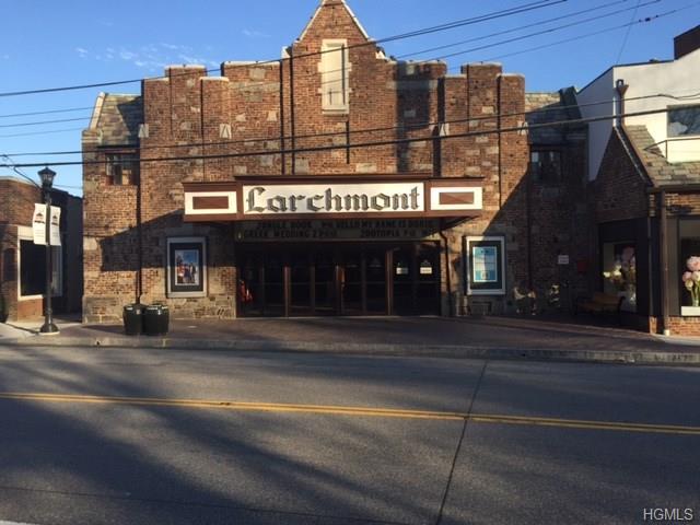 1975 Palmer Avenue, Larchmont, NY 10538