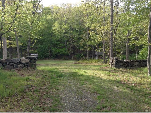155 Pine Hill Road, New Fairfield, CT 06812