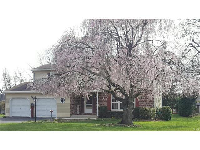 910 Macungie Avenue, Emmaus Borough, PA 18049