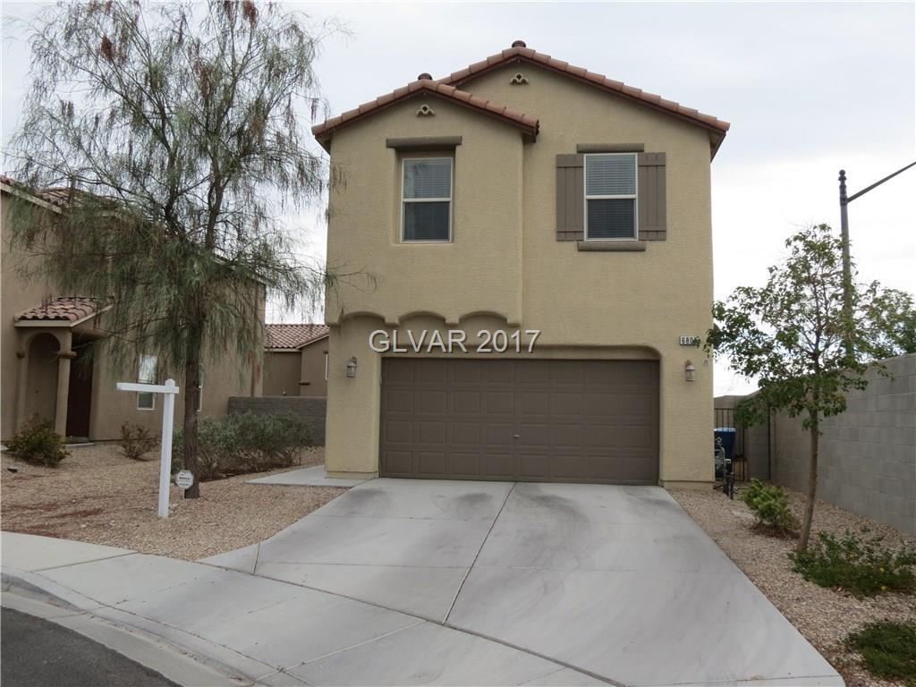 6800 ARMISTEAD Street, Las Vegas, NV 89149