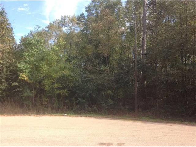 HIGHLAND TRACE LOT 30 Trace, Independence, LA 70443