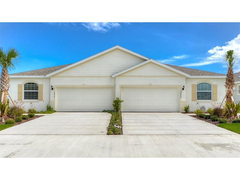 7685 TIMBERVIEW LOOP, WESLEY CHAPEL, FL 33545
