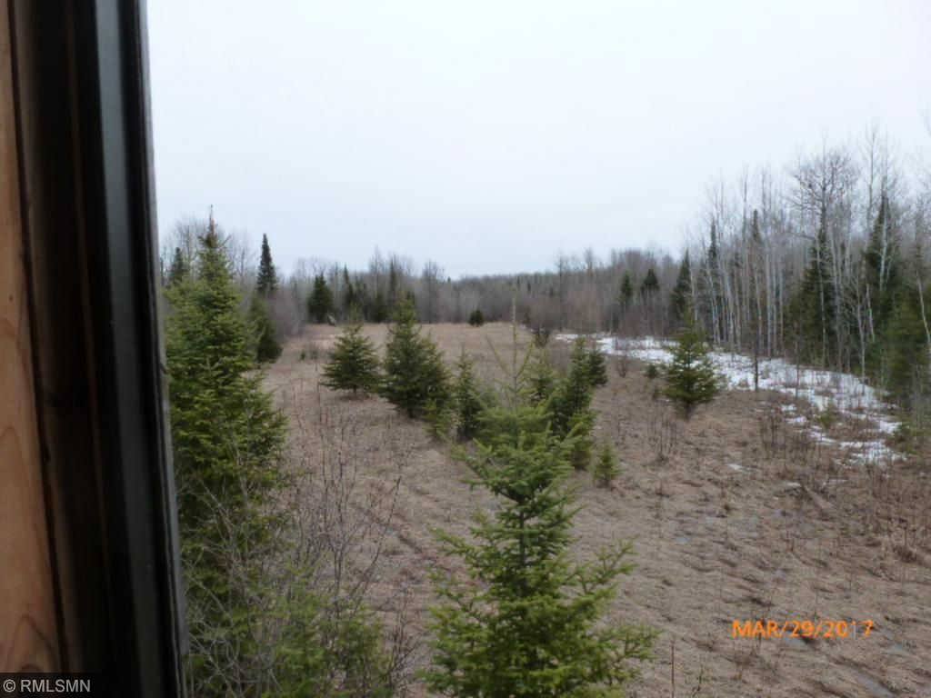 1907 Danahy Road, Lavell Twp, MN 55746