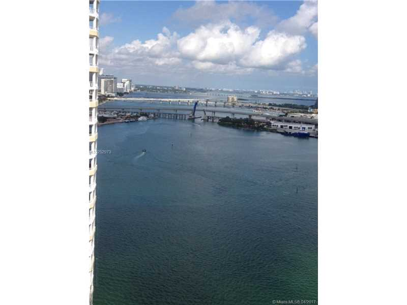 808 Brickell Key Dr 3007, Miami, FL 33131