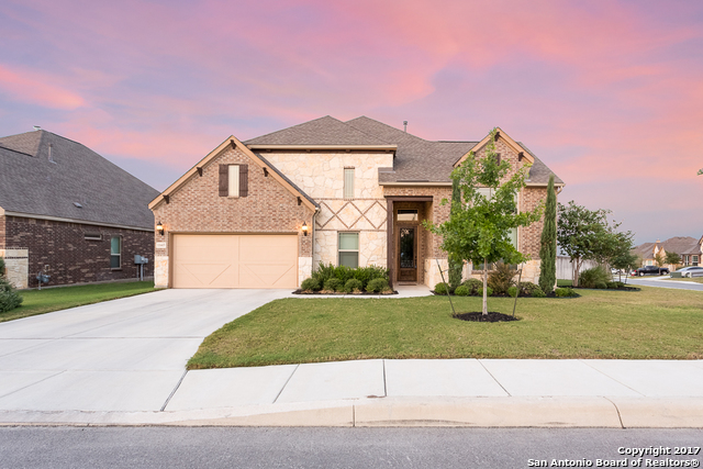 11603 Evan Cypress, San Antonio, TX 78253