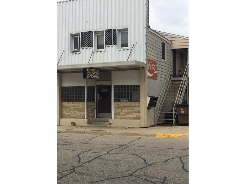 111 E Grove Street, Caledonia, MN 55921