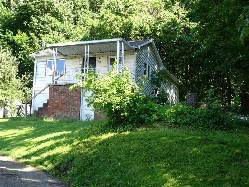 120 Garden St, Canonsburg, PA 15317
