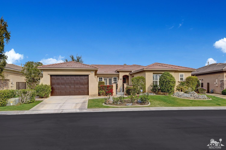 130 Brenna Lane, Palm Desert, CA 92211