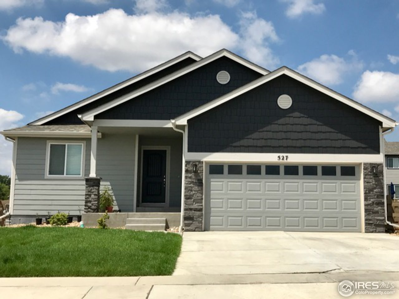 5591 Clarence Dr, Windsor, CO 80550
