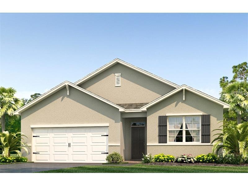 15110 AGAVE GROVE PLACE, BRADENTON, FL 34212