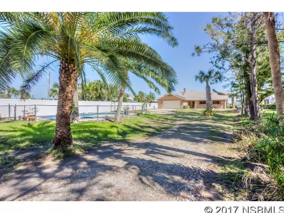 1703 RIVERSIDE DR, New Smyrna Beach, FL 32168