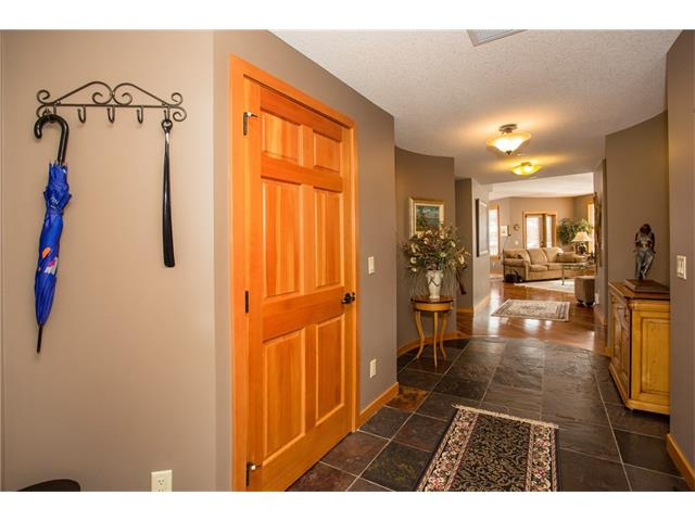 505 Spring Creek Drive 204, Canmore, AB T1W 0C5